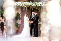 Stillwell House, Tucson Wedding Photographer