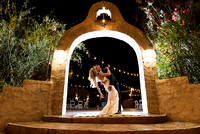 Oasis at Wildhorse Ranch, Tucson Wedding Photographer